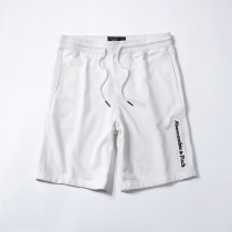 Men's Classics Casual Shorts AFS007