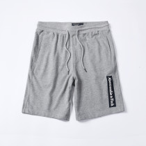 Men's Classics Casual Shorts AFS009