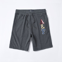 Men's Classics Casual Shorts AFS014