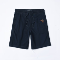 Men's Classics Casual Shorts AFS006