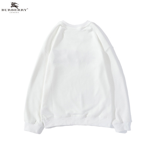 2020 Summer Fashion Sweater White