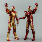 Marvel Avengers Joint Movable Figure