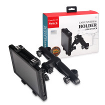 Switch lite& Switch car holder Nintendo game console adjustment bracket