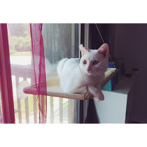 Suny seat pet cat suction cup hammock pet products- As Seen On TV