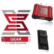 XECUTER SX Gear Perfect Solution for SX OS On Nintendo Switch [Hot Sales]