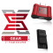 spielking,team xecuter,SX pro,sd card,firmware,rcm,licence,cfW,Spielking