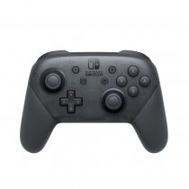 Switch PRO Wireless Game Pad Switch Bluetooth Pad