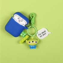 Toy Story AirPods Case Silicon Protective Covers