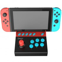Nintendo Switch Controller  Nintendo Fighting Game Controller