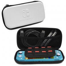 Nintendo Switch Lite Storage bag Game console waterproof protective hard shell