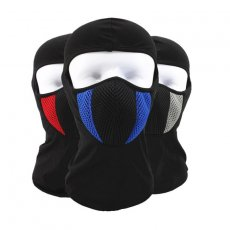 Cotton CS hat motorcycle liner riding windproof warm mask balafak headgear outdoor products