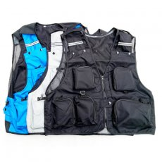 Fishing vest photography outdoor travel wedding leisure