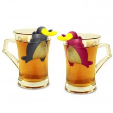 Platypus Tea Infuser