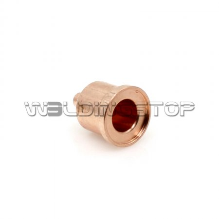 220857 Swirl Ring for 65 / 85 Cutter