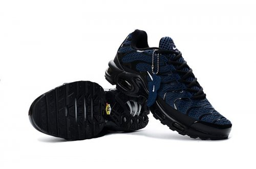 US$ 59.99 New Arrival Official NIKE AIR MAX TN Men's