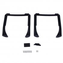 1 Pair Replacement Ground Clearance Landing Gears Skid For Phantom 3
