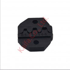 HOT sale high quality  A03BC Die Sets for HS-03BC FSE-03BC AM-10 EM-6B1 EM-6B2 CRIMPING PILER Crimping machine one set