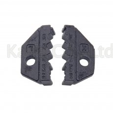 1 pcs SN-03H crimper Die Sets 4.5mm2 / 3.25mm2/3.84mm2/1.72mm2/1.0mm2  suit SN28b die set crimping SN03H
