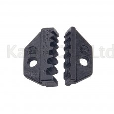 1 pcs SN-06WF crimper Die Sets 0.25-6mm2 24-10AWG suit SN28b die set crimping  SN06WF