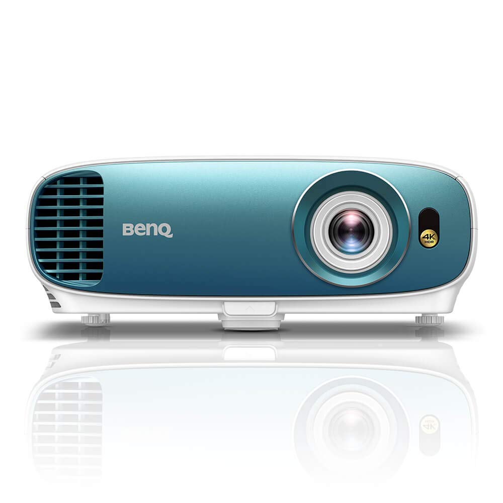 US$ 20.20   BenQ TK820M 20K UHD Home Theater Projector with HDR ...