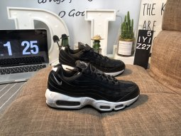 Nike Air Max 95 shoes-0017