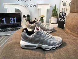 Nike Air Max 95 women shoes- 0020