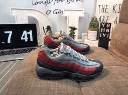 Nike Air Max 95 shoes- 0019