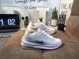 Nike Air Max 98 shoes- 0020