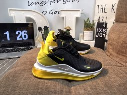 Nike Air Max 720 men shoes- 0046
