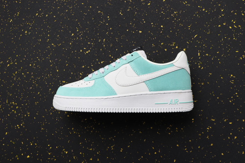 Air Force 1 596728-301