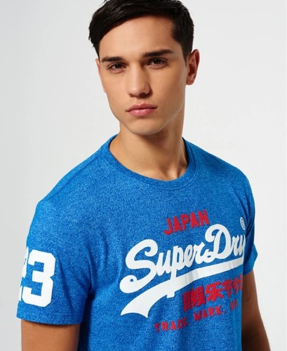 Men's 2020 Spring & Summer Tee Shirt SUPE010