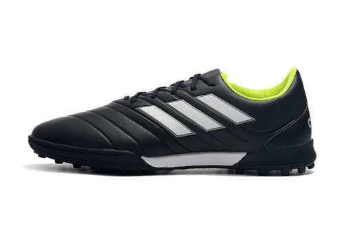 Copa 19.1 TF Football Shoes