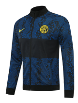 Inter Milan 20/21 Training Jacket