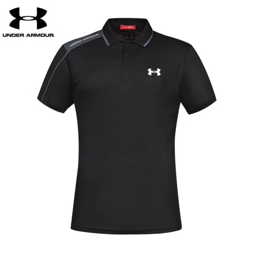 Sports Brands Quick-drying Tennis Polo Shirt P13