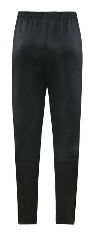 Atletico Madrid 20/21 Training Long Pants - 001