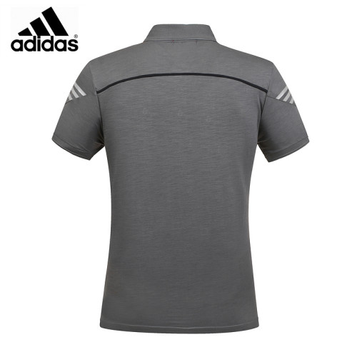 Sports Brands Quick-drying Tennis Polo Shirt P21