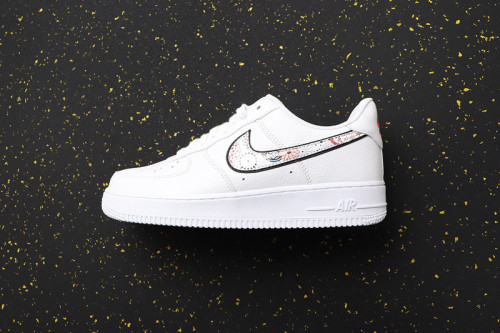 Air Force 1 AO9381-100