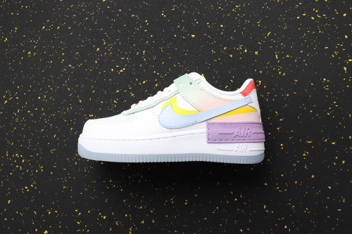 Women's Air Force 1 AJ4234-100