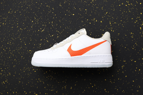 Air Force 1 CD0888-100