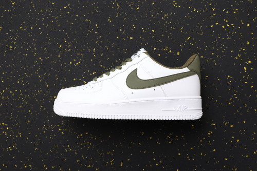 Air Force 1 AA1116-998