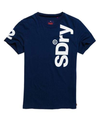 Men's 2020 Spring & Summer Tee Shirt SUPE017