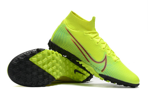 Mercurial Superfly XIII Elite SE TF Football Boots