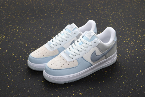Air Force 1 AO2425-400