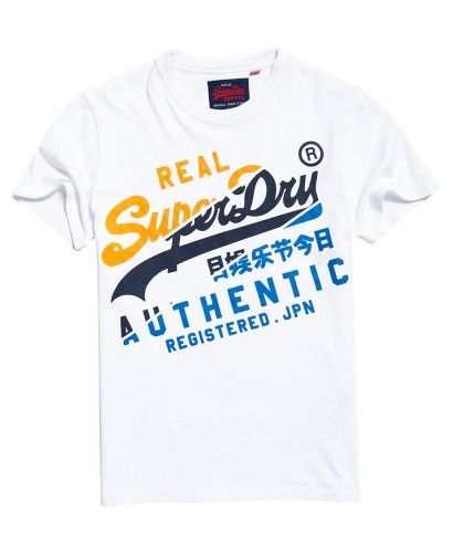 Men's 2020 Spring & Summer Tee Shirt SUPE008
