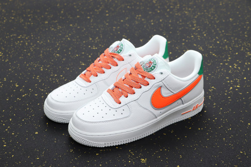 Air Force 1 CU9225-600