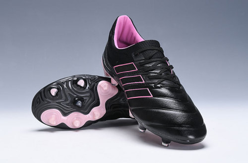 Copa 19.1 FG Football Shoes