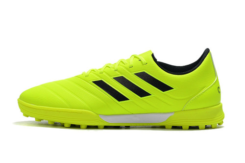 Copa 19.4 TF Football Shoes
