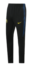 Inter Milan 20/21 Training Long Pants