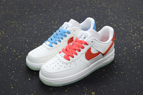 Air Force 1 BV0740-105