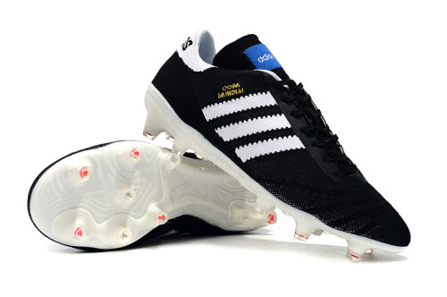 Copa Primeknit 70Y FG Football Shoes